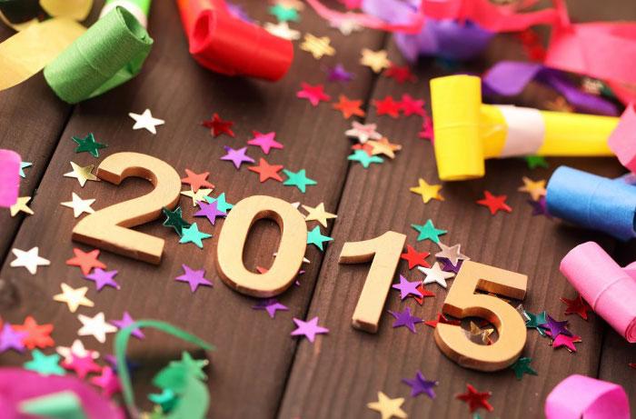希望我是第一个送给你新年元旦美好祝福的人 [ 呂浴沂]祝您新年元旦快乐! - 呂 浴 沂 - 呂浴沂的博客
